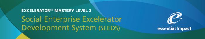 mastery-level-seeds